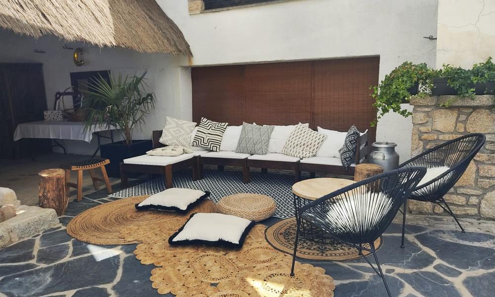 patio02