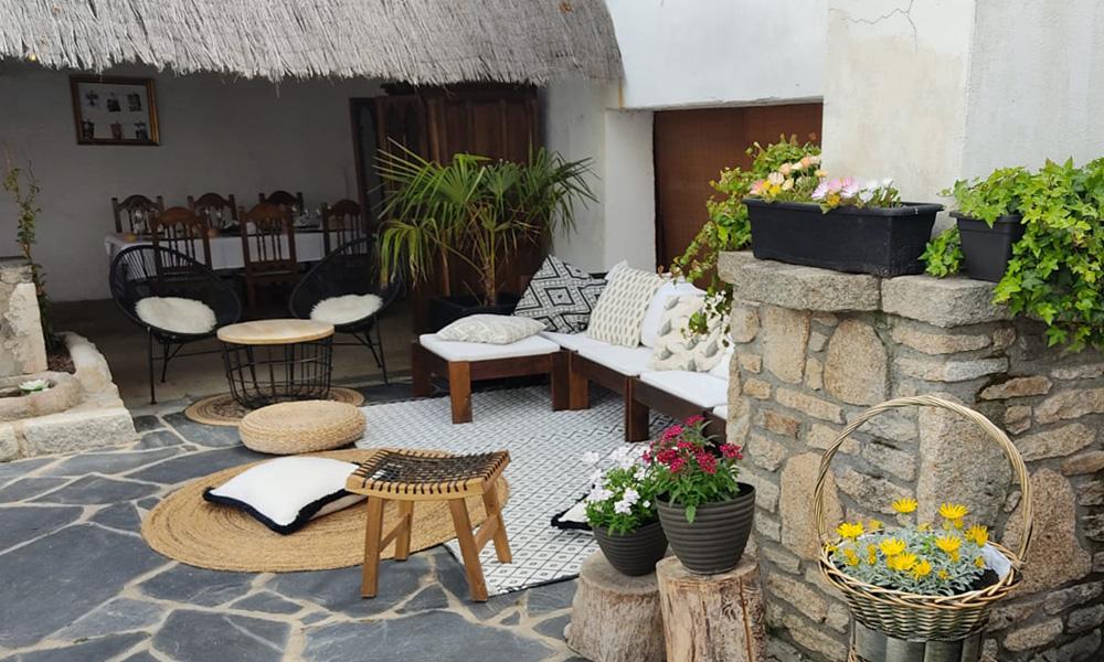 patio04