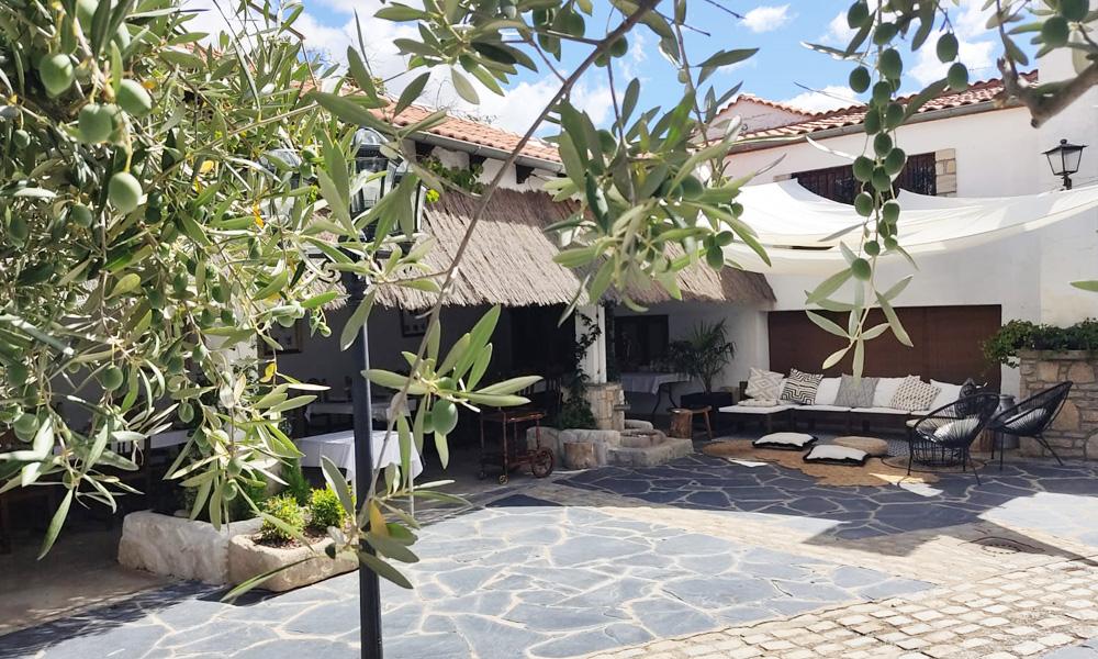 patio08